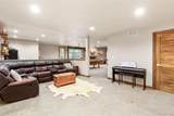10725 Forest Drive - Photo 36