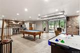 10725 Forest Drive - Photo 4
