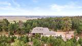 10725 Forest Drive - Photo 40