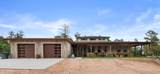10725 Forest Drive - Photo 6