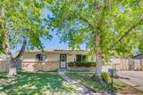 5544 Abilene Street - Photo 1