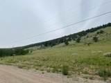 3303 Redhill Road - Photo 12