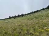 3303 Redhill Road - Photo 16