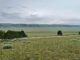 3303 Redhill Road - Photo 2