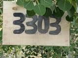 3303 Redhill Road - Photo 27