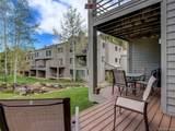 720 Ridgeside Drive - Photo 14