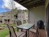 720 Ridgeside Drive - Photo 15