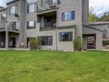 720 Ridgeside Drive - Photo 17