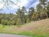 720 Ridgeside Drive - Photo 3