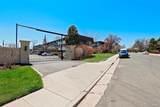 9310 Girard Avenue - Photo 28