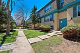 9310 Girard Avenue - Photo 3