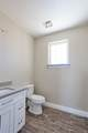 29515 165th Avenue - Photo 16