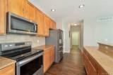 17040 107th Avenue - Photo 11