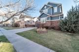 17040 107th Avenue - Photo 2