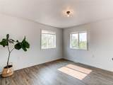45395 Cottonwood Lane - Photo 10