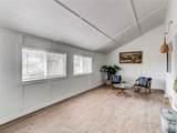 45395 Cottonwood Lane - Photo 16
