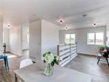 45395 Cottonwood Lane - Photo 4