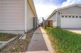 9057 Madeleine Street - Photo 4