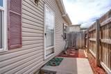 9057 Madeleine Street - Photo 5