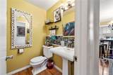 2551 Yarrow Street - Photo 11