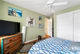 2551 Yarrow Street - Photo 21
