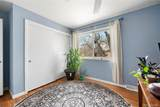 2551 Yarrow Street - Photo 23
