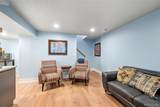 2551 Yarrow Street - Photo 32