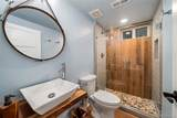 2551 Yarrow Street - Photo 34