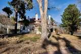 1101 Oneida Street - Photo 3