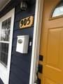 905 Moline Street - Photo 3