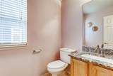 15782 Olmsted Place - Photo 13