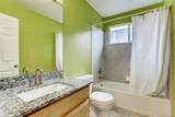 15782 Olmsted Place - Photo 16