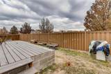 15782 Olmsted Place - Photo 24