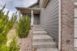 15782 Olmsted Place - Photo 4