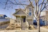 2651 Spruce Street - Photo 1