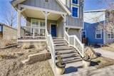 2651 Spruce Street - Photo 3