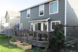 5501 Spruce Avenue - Photo 23