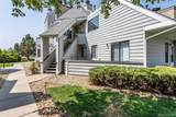 17054 Tennessee Drive - Photo 1