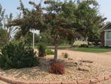 35520 County Road 43 - Photo 32