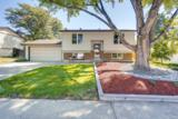 8528 Fenton Street - Photo 1