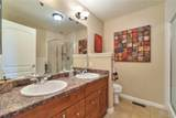 8571 Gold Peak Drive - Photo 12