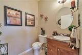 8571 Gold Peak Drive - Photo 18