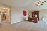 8571 Gold Peak Drive - Photo 19
