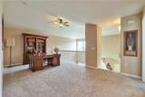 8571 Gold Peak Drive - Photo 20