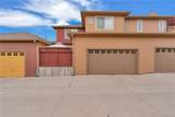 8571 Gold Peak Drive - Photo 24