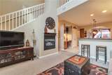 8571 Gold Peak Drive - Photo 6