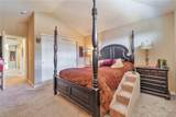 8571 Gold Peak Drive - Photo 8