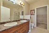 8571 Gold Peak Drive - Photo 9