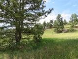 35 Elkhorn Circle - Photo 1