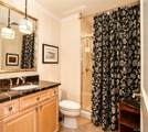 2500 Cherry Creek South Drive - Photo 14